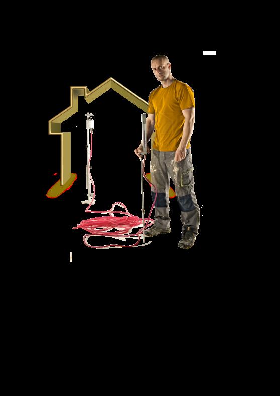 sadrove-omitky-a-podlahy-zaměření-vaší-stavby