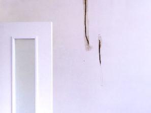Chyby v přípravě stavby, které můžou i Vás stát desetitisíce