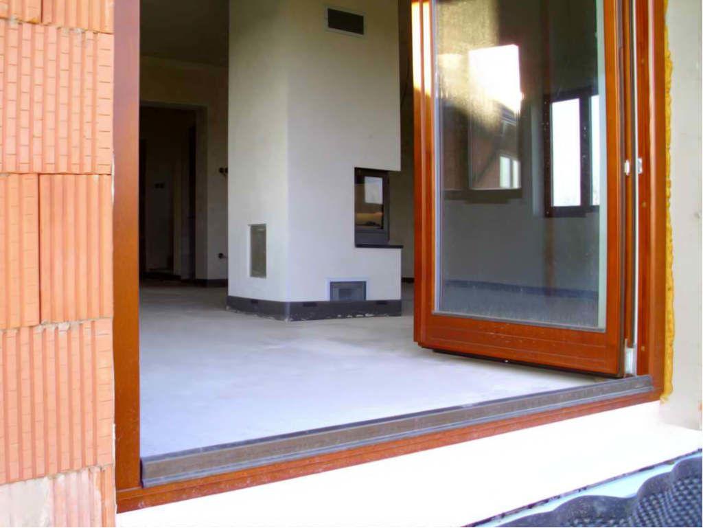do týdne sádrové omítky podlahové topení a anhydritové podlahy